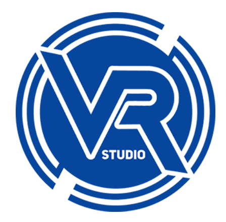 VR Studio Gdynia