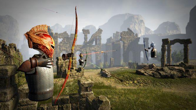rozrywka dla dorosłych wspólny multiplayer